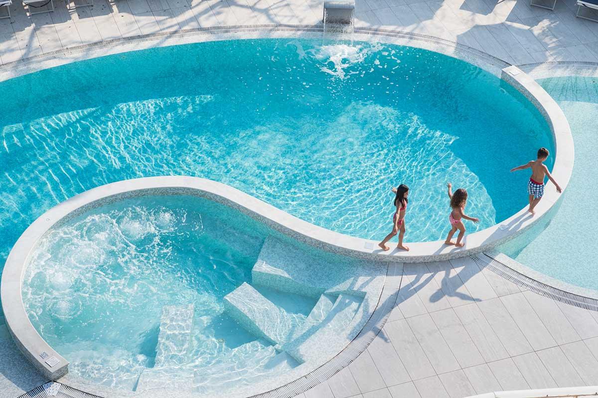 trattamenti-piscine-acquaviva