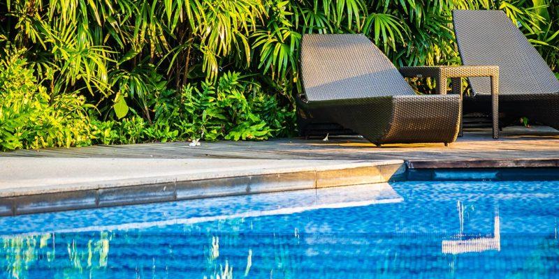 manutenzione-piscine-pubbliche-private