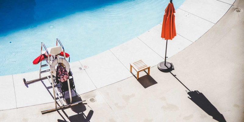 accessori-manutenzione-piscine-pubbliche-private