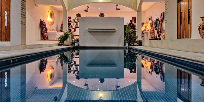 vendita-fornitura-piscine-pubbliche-private
