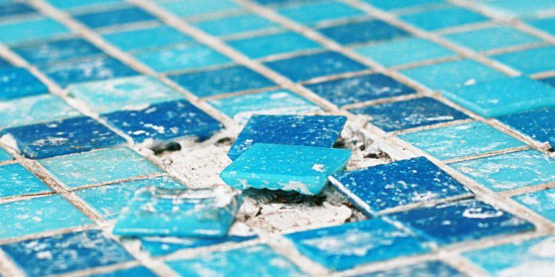 restauro-piscine-pubbliche-private