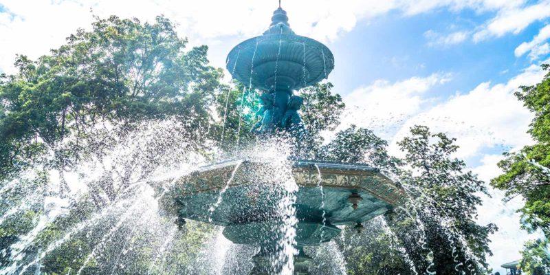 fontane-giochi-acqua-acquaviva-euroservice