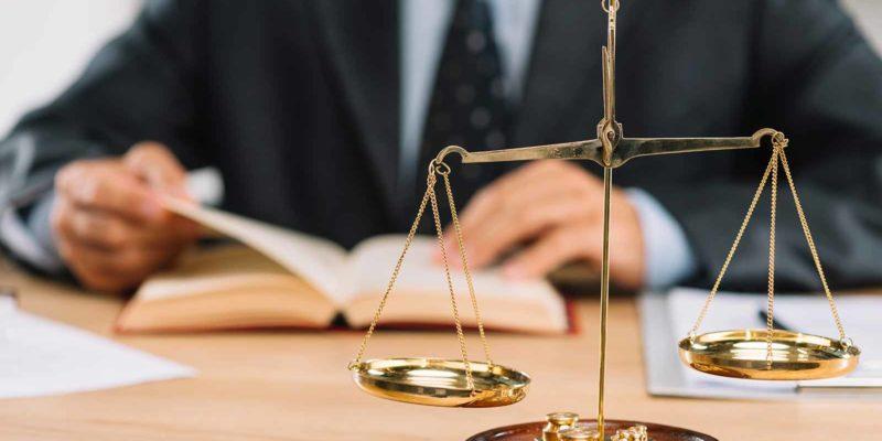 perito-tribunale-acquaviva-euroservice